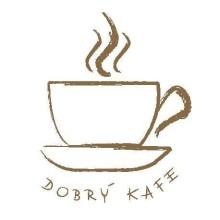 Dobrý kafe