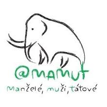 @Mamut - manželé, muži, tátové
