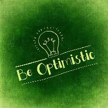 3 pozitivní věci na dnešku