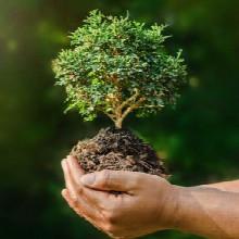 EKO - Životní prostředí a my