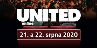 United Online