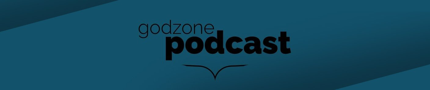 Godzone podcast - video