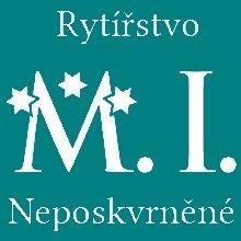 M. I. Blog