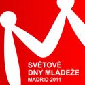 Světové dny mládeže Madrid 2011