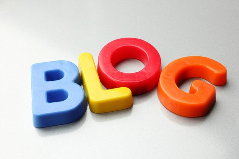 psát titulek seznamka připojení 254 nairobi