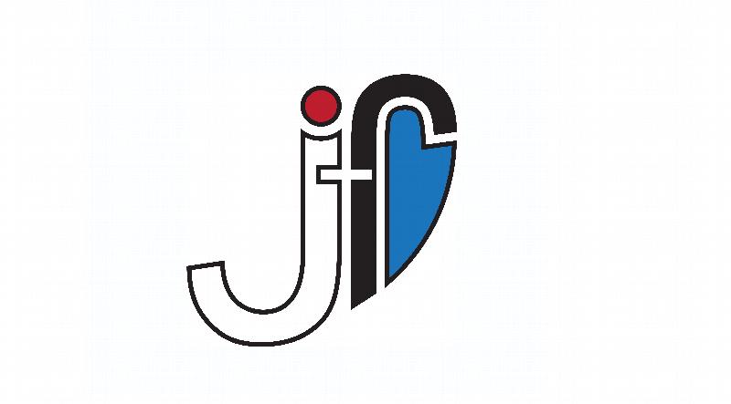 logo CSA 2019 Chotěboř