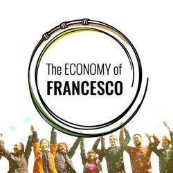 Františkova ekonomie