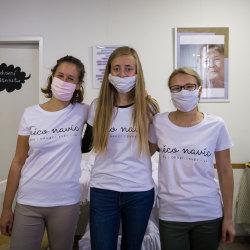 Ohlédnutí za Studentským Velehradem