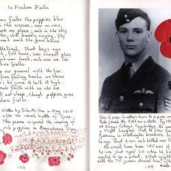 Den válečných veteránů: abychom nezapomněli