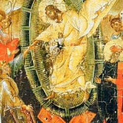 Duchovní vzkříšení