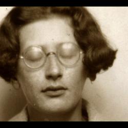 Kdo byla Simone Weil a proč byla největším duchem své doby?