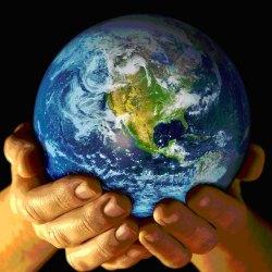 Ekologická úzkost: strach o Boží stvoření