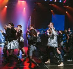 Premiéra koncertního filmu Godzone tour 2020 - TO, na čom záleží už za 3 týdny!