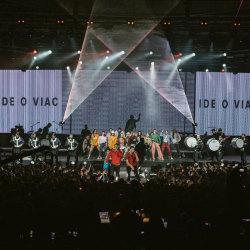 Godzone tour 2020 i v Česku? : TO, na čem záleží.