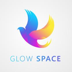 Projekt Glow Space
