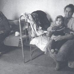 Zaostřeno na Karabach (Jak to vidím já)