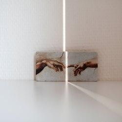 7D: Umění