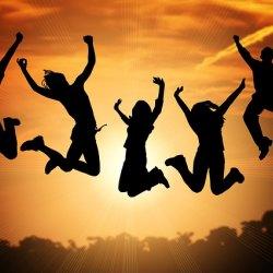 Anketa: čím nyní žije věřící mládež?