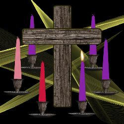 Postní duchovní on-line doprovázení 2020